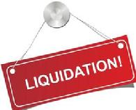 Liquidation Calculator